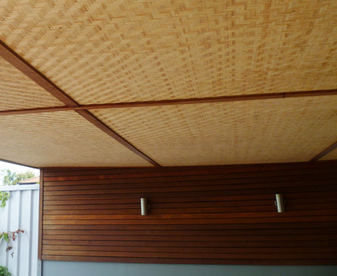 how to break the bamboo ceiling